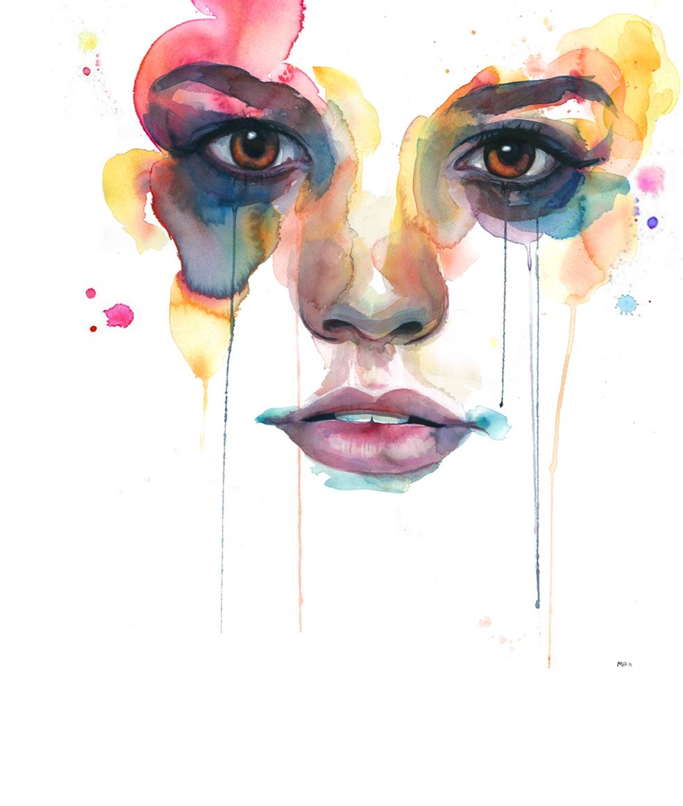 art facials